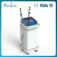 Buy cheap hottest!! OEM Manufacturer Technology Design Fractional RF Microneedle & thermagic machine from wholesalers