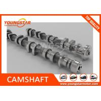 Buy cheap Cam Shaft For Toyota 4K 5K Camshaft 13501-13012 Custom Forged Car Engine Camshaft from wholesalers