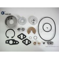 Buy cheap CT26 17201-17010 / 17201-17030 Toyota Repair Kit for Turbo product