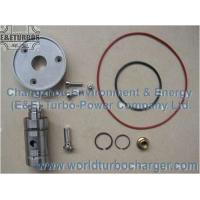Buy cheap GT30 turbo repair kits for volvo auto part from wholesalers