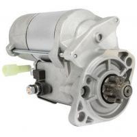 Buy cheap OSGR Diesel Engine Starter Motor Fit KUBOTA EXCAVATOR 18556 18557 428000-0930 product