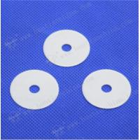 Buy cheap Ceramic Knife, Circular Blade  for Cutting Plastic Film from wholesalers