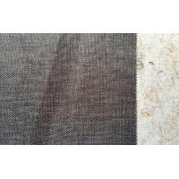 Buy cheap Easy Maintenance Soft Fiberboard Tree Skin Surface For Wall Background Decoration from wholesalers