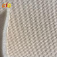 Buy cheap Tear Resistant Jacquard Knitting Tricot Fabric with Foam for Auto Car Headliner product