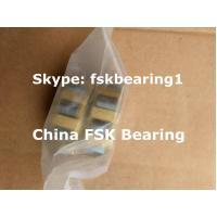 Buy cheap 80752202K Eccentric Roller Bearing Double Row Gear Box Bearing product