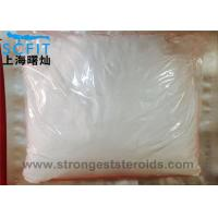 Buy cheap Hot sale Cancer Treatment Steroids 99.9% powder Letrozole / Femara for breast carcinoma from wholesalers