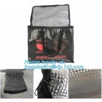 Buy cheap Classical non woven bag sando bags printable, New Products High Quality PP Non Woven Bag for Shopping, bagease, pack, pa from wholesalers