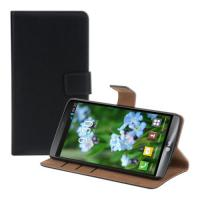 Buy cheap Flexible Magnetic Pocket Wallet D850 Lg Cell Phone Covers With Stand from wholesalers