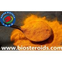 Buy cheap Food Grade Tea Polyphenol Raw Body Care Supplement Powder CAS 84650-60-2 from wholesalers
