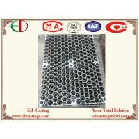 Redox Cerium Oxide Room Temperature
