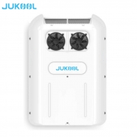 Buy cheap 220V 18000 Kcal/H Carrier Bus Air Conditioning product