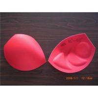 Buy cheap Hot sales! fashion ladies bra from wholesalers