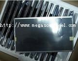 Buy cheap 300:1 (Min.)  LCD Panel types LM100SS1T522 800*600 a-Si TFT-LCD panel for SHARP from wholesalers