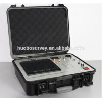 Buy cheap Underground Deep Drilling Inspection Camera from wholesalers