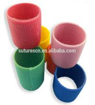 Buy cheap Surgical waterproof orthopedic fiberglass casting tape & bandage from wholesalers