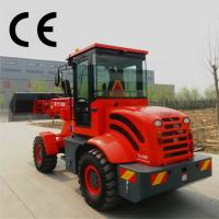 Buy cheap tractor loader  cheaper product