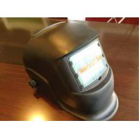 Buy cheap Automatic Darkening Welding Mask from wholesalers