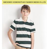 Buy cheap black Traditional Primary School Uniforms new school uniform from wholesalers