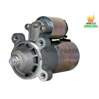 Buy cheap Anti Rust Car Starter Motor Ford Mondeo Mazda Tribute 1.6L 1.8L 2.0L (1993-2001) 6775704 from wholesalers