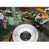 Buy cheap Cold Rolled Stainless Steel Sheet 304 Roll 2B Finish Corrosion Resistance from wholesalers