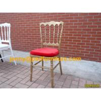 Buy cheap Sell Chateau Chair from wholesalers