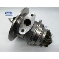 Buy cheap CUMMINS / DODGE KAMAZ S044042 HX30W Turbocharger Cartridge 3592316 3592318 from wholesalers