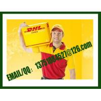 Buy cheap cheap and professional DHL/FED express to India from China imports LED Electronic Cigarette mobile phone watch UPS from wholesalers