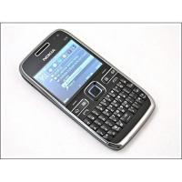 Buy cheap BRAND NEW ORIGINAL Nokia E72 SMART, UNLOCKED, Mobile Phone from wholesalers