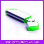 Buy cheap OEM Knife usb flash drive/ OEM gfit 2GB 4GB usb drive/promotion USB from wholesalers