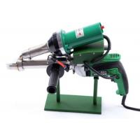 Buy cheap Hand Held Plastic Extrusion Welder SMD600A from wholesalers