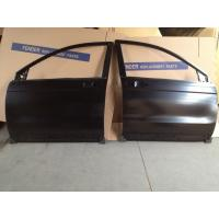 Buy cheap Front Lh And Rh replacement car doors Honda Parts Crv 2007-2011 car door panel from wholesalers