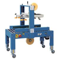 Buy cheap Safety Automatic Carton Machine With Human Machine Operation System from wholesalers