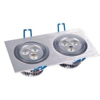 Buy cheap Supply grille,ceiling grille,register from wholesalers