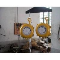 Buy cheap Portable Customize Endo Spring Balancer For Locomotives, Ships, Household Appliances, Construction from wholesalers