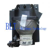 Buy cheap projector lamp DT01021 from wholesalers