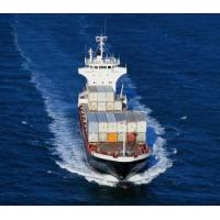 Buy cheap International LCL Less Container Load China Shipping Solutions To India from wholesalers