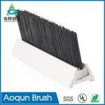 Buy cheap Sidewalk Brush Sweep Brush Escalator from wholesalers