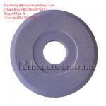 Buy cheap SG ( Sol Gel ) Grinding Wheel for grinding roller bearing miya@moresuperhard.com from wholesalers