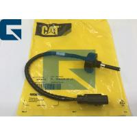 Buy cheap CAT Water Level Sensor 423-6434 4236434 Sensor Gp 423-6434-02 With Electronic Module from wholesalers