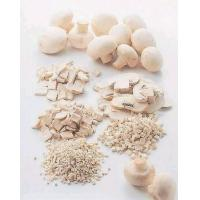 Buy cheap Quick-frozen Mushrooms from wholesalers
