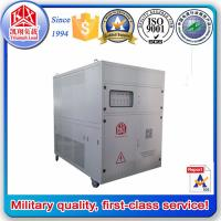 Buy cheap 480V 600KW AC Variable Dummy Load Bank for Generator from wholesalers