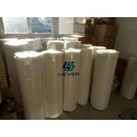 Buy cheap Nylon vacuum bagging film with high temperature for laminated glass from wholesalers