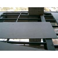 Buy cheap Fiber cement drywall board from wholesalers