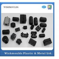 Buy cheap UL Flame Rating PC Cold Runner Injection Molding / Injection Molded Plastic from wholesalers