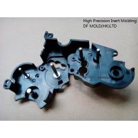 Buy cheap Insert Molding For High Precision Mould With difference kinds of material to mold from wholesalers