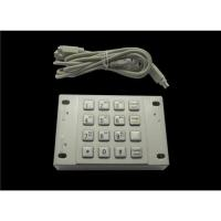 Buy cheap PCI2.0 EPP,ATM pin pad,Kiosk Keypad from wholesalers