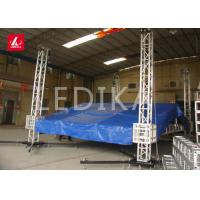 Buy cheap Outdoor Folding Event Parking from wholesalers