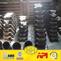 Buy cheap 90 degree Pipe elbow from wholesalers