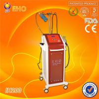 Buy cheap Hot Selling IH200 oxy facial care machine (manufacturer/CE) from wholesalers