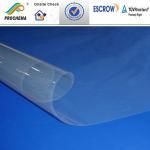Buy cheap Perfluorinated ion exchange film,Biological fuel cell film,Vandadium Batteries film, N115 from wholesalers